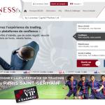 nessfx-homepage