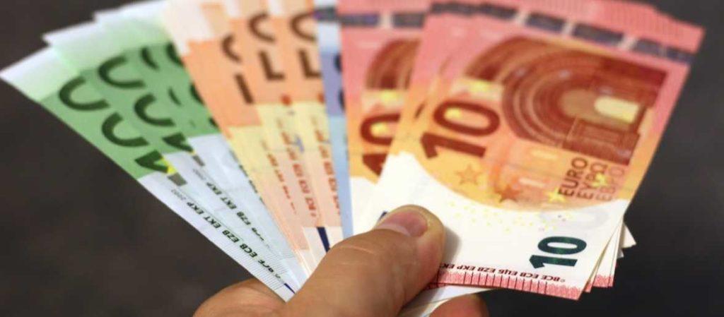 credit remboursement