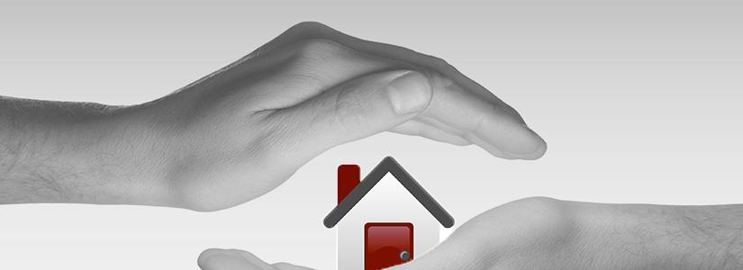 quel avis avoir sur les assurances de pr ts immobilier de mgen. Black Bedroom Furniture Sets. Home Design Ideas