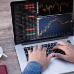 trading en ligne investissement