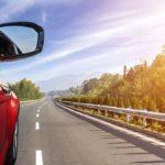 devis assurance auto achat