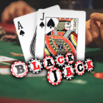 jouer blackjack
